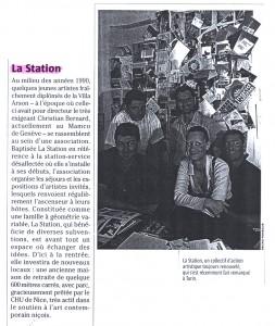 28 Juin 2002 Le Point