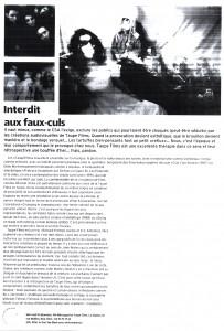 dec-janv-2007 La Strada