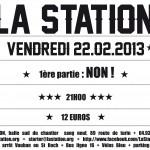 kas product la station nice concert
