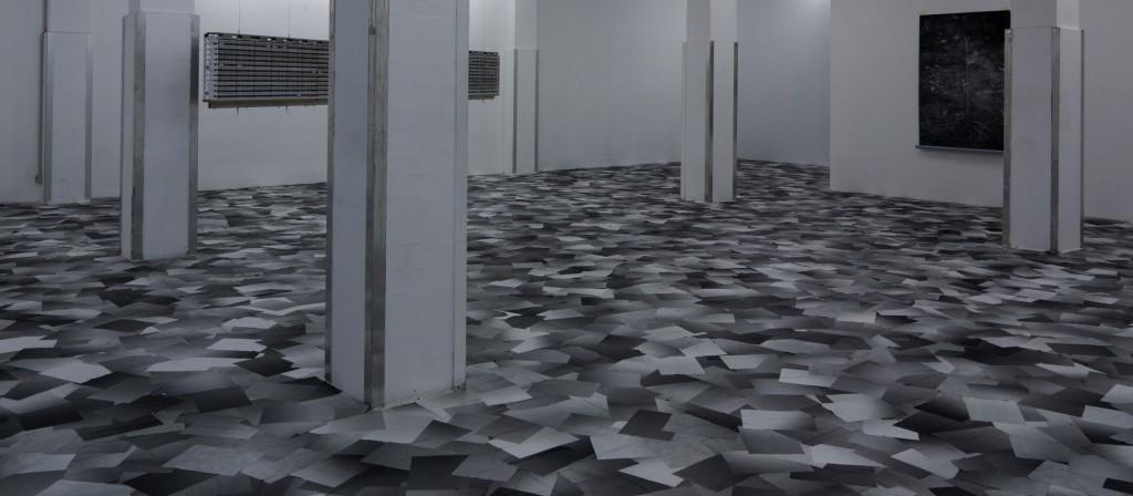 La nuit nous verrons clair exposition art contemporain la station nice in extenso clermont ferrand