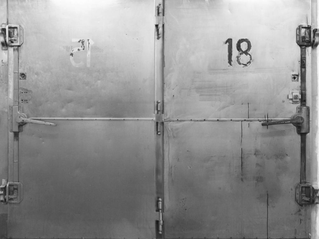 conjecture art contemporain exposition la station nice in extenso clermont ferrand wolska roubaud