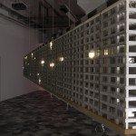 la nuit nous verrons clair la station nice in extenso clermont ferrand art contemporain exposition