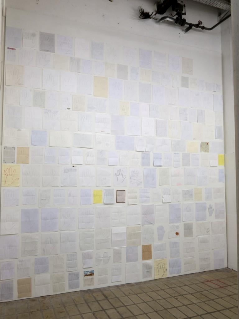 le petit lieu de l'art contemporain with love from toulon la station nice art contemporain
