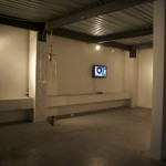 La Station art contemporain nice Lieu Commun toulouse Saison 17