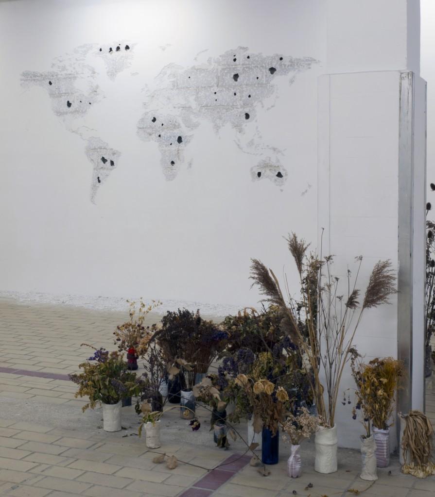 lieu commun la station art contemporain nice decet denant