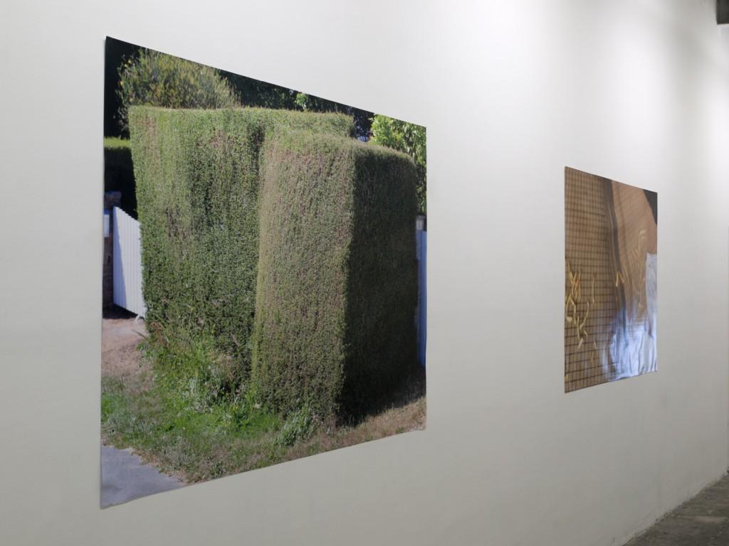lieu commun la station art contemporain nice rambault