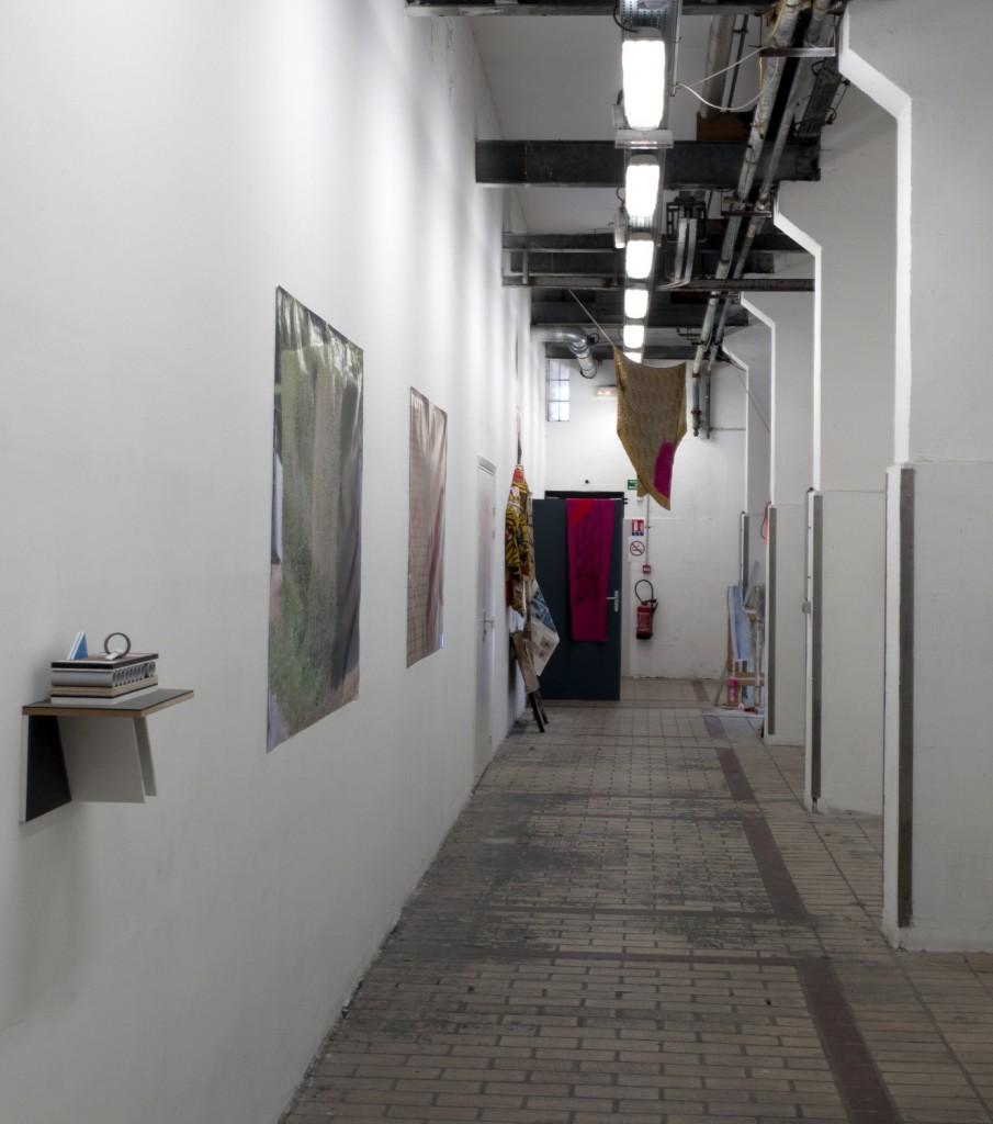 lieu commun la station art contemporain nice
