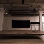 InsightLight - Jérôme Poret art contemporain la station nice