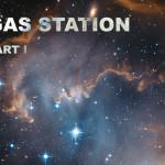 gas station la station art contemporain nice gagliardi art system turin
