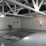 Gagliardi Art System La Station Nice Turin Gas Station part 2 art contemporain