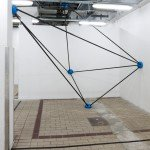 la station art contemporain ad hoc exposition collectif culbuto nice