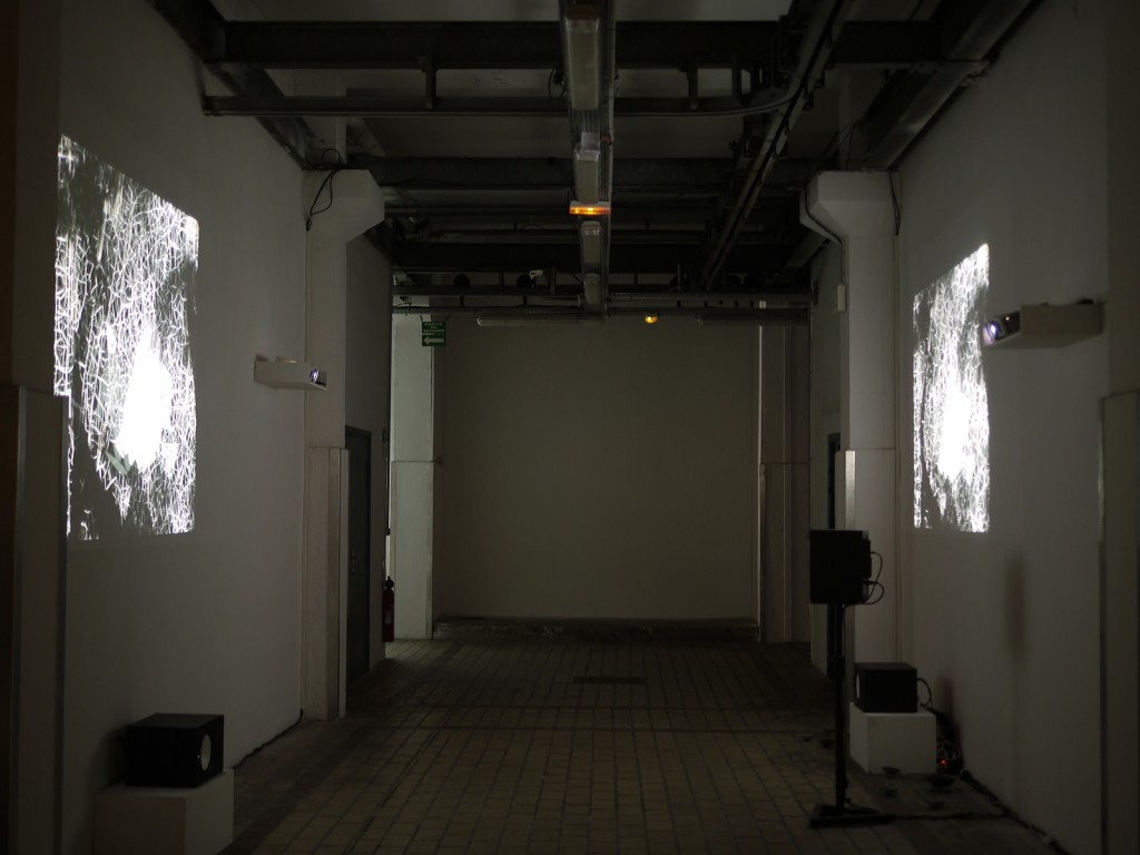 la station art contemporain nice fabulae cnap