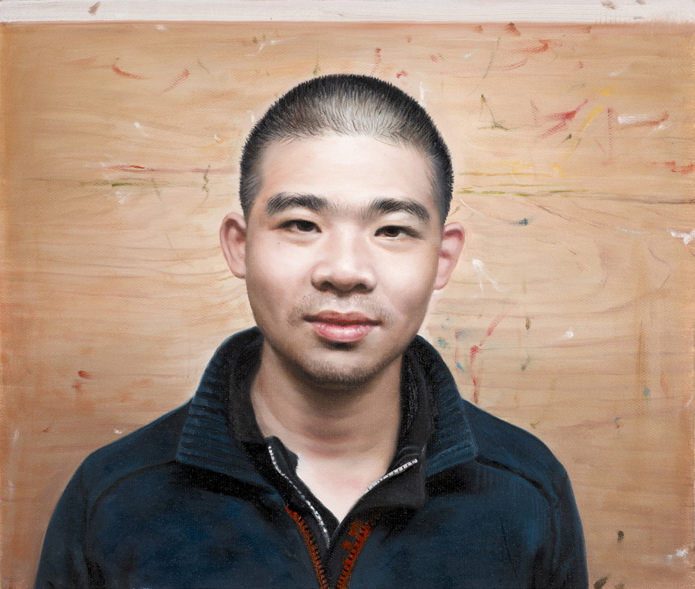 art monte-carlo la station salon art contemporain monaco benjamin hugard le corridor de vasari