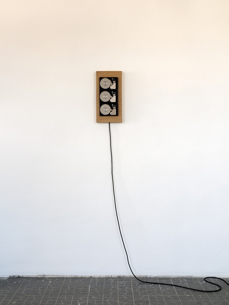 sanchez justin sanchez justin archives la stationla station. Black Bedroom Furniture Sets. Home Design Ideas
