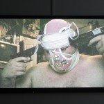 la station plein ecran exposition art contemporain nice l'eclat forum movimenta