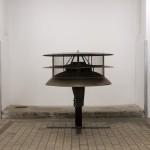 la station le batiman et a nou go canny art contemporain nice nicolas daubanes