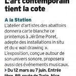 l express 25 decembre 7 janvier 2014