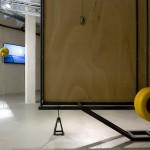 avis de grand frais exposition art contemporain la station nice le suquet des artistes cannes