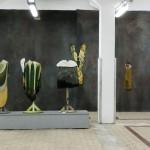 Come To Us We Are The Painters exposition art contemporain nice La Station Espace à vendre Villa Arson peinture