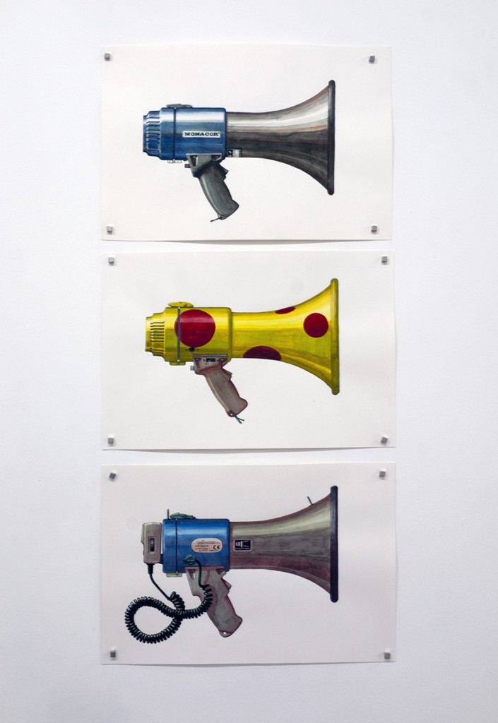 alain biet cocktail electro la station nice art contemporain exposition dessin grands canons