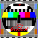 total contest tv l'idiot festival la station art contemporain nice festival ovni video