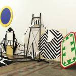 remi groussin laureat 2018 residences temporaires la station sculpture neon art contemporain nice 109