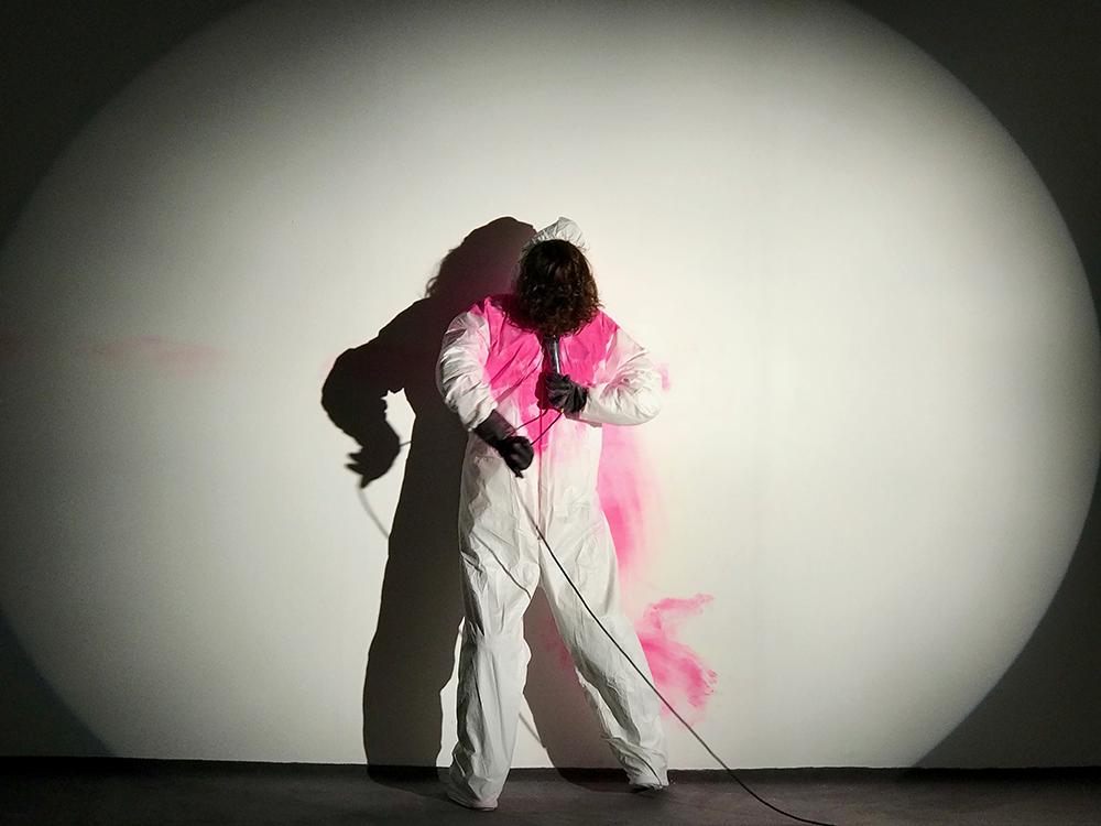 gnagnagna pauline brun laureate residences temporaires 2018 de la station art contemporain performance nice 109
