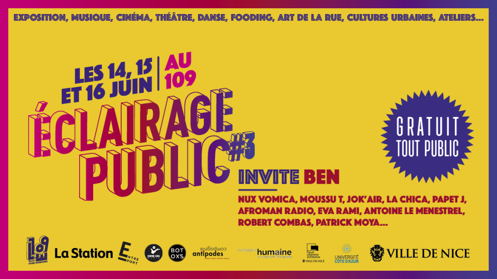 eclairage public 3