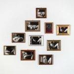 michou strauch barelli exposition la station photographie art contemporain nice